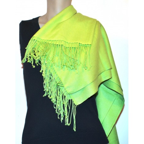 Pashmina - Silk (customizable) 70x200 cms