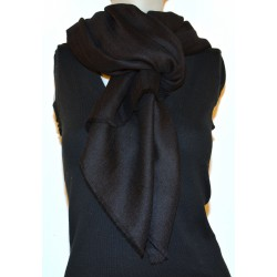 Pure: 100% Pashmina (customizable)